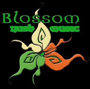Le Blog de Blossom