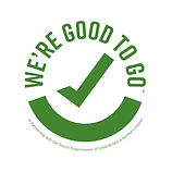 Good-to-go-logo_edited.jpg