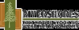 Rivershores Logo.png