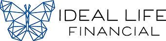 Ideal Life Logo.jpg