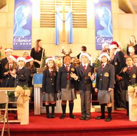 UVA Children's Hospital Benefit Concert