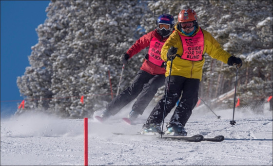 Breckenridge Ski Spec Wrap-up