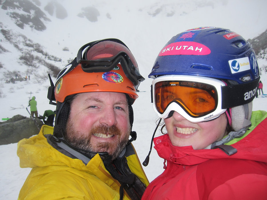 Abby and me IMG_0546+.JPG