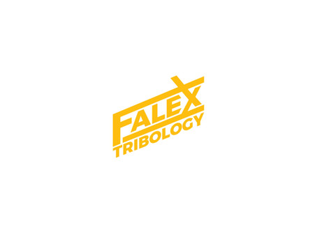 ecoinnovations is proud to announce its cooperation with Falex Tribology...