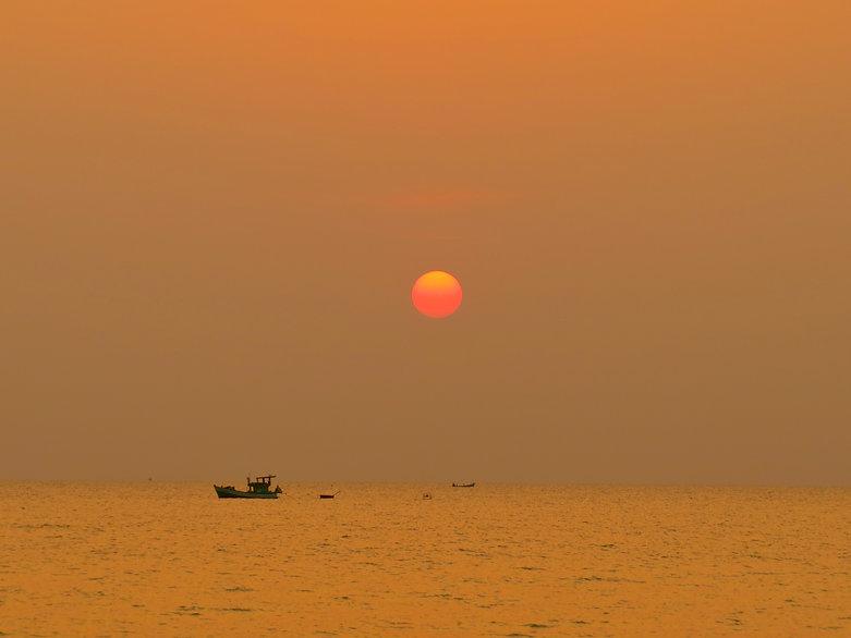 Phu Quoc Vietnã