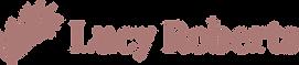 Logo + favicon.png