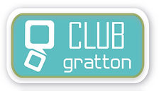 CLUB Gratton LOGO white.jpg