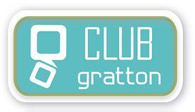 CLUB Gratton LOGO white.jpg