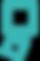 Logo G Azul.png