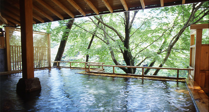 Onsen to river view.jpg