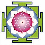 Saraswati-Yantra-6x6-Front_klein.jpg