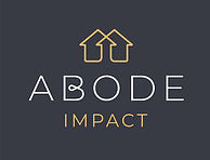 Abode Impact Dark Background