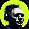 DJ TMSKD