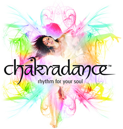 chakrdance logo.png