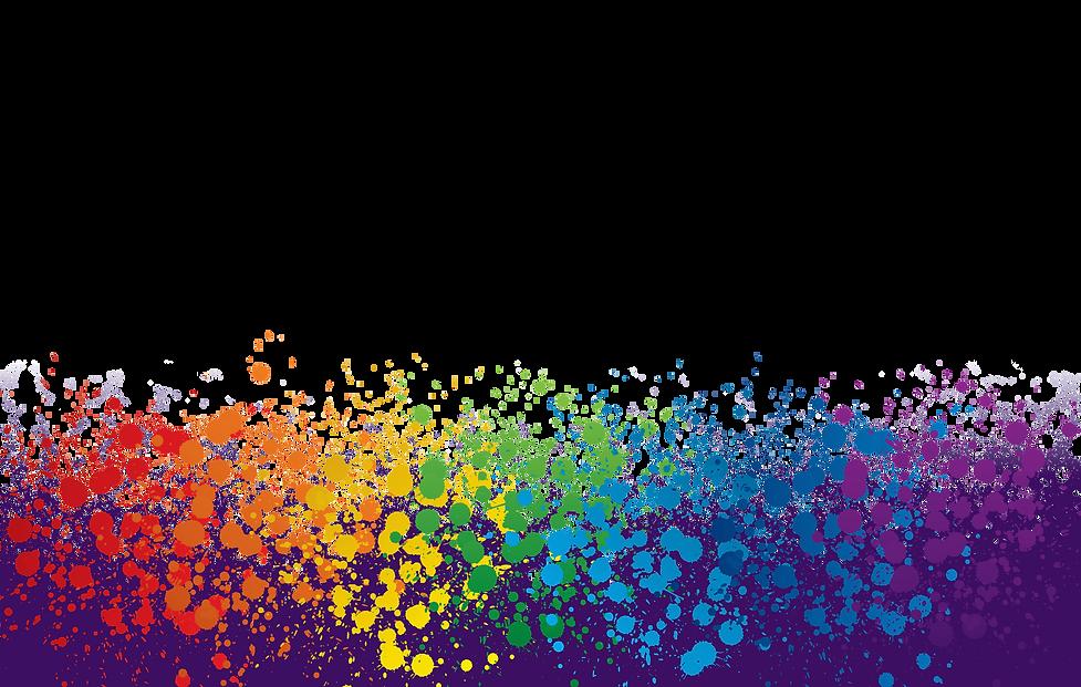 Inamojo Color Splashes Banner.png