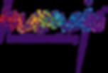 iFT2+Inamojo+Logo+FINAL.png