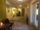 Workshop space best 1.jpg