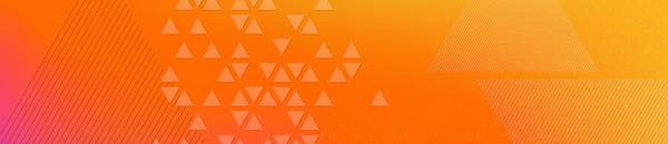 Lenovo_orange.png