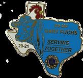 Gary Fuchs pin 2020-2.png