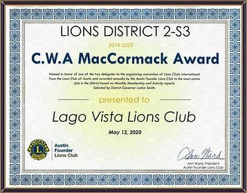 2020-CWA-MacCormaclk.jpg