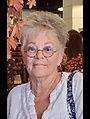 Cheryl Marion.jpg