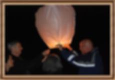 in_laws_retreat_-_lanterns_tmb.jpg