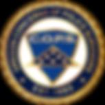 COPS-4.png