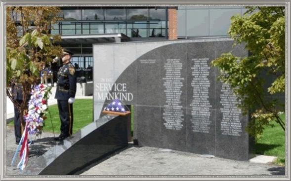 memorial header-3.jpg