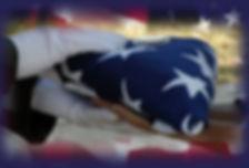 folded flag.jpg
