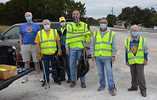 Trash Pick-up Gang 10-17-2020.JPG