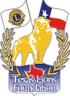 Texas Lions Foundation.png