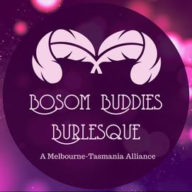 Bosom Buddies Burlesque Logo (2).png