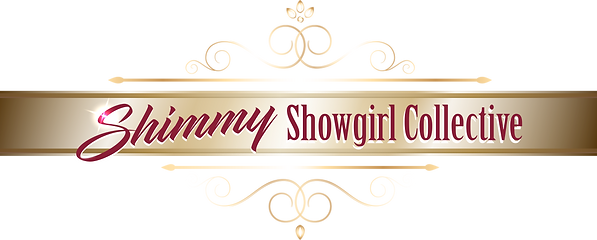 shimmy-text-transparent-background.png