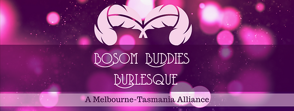 Bosom Buddies Burlesque FB Cover (4).png