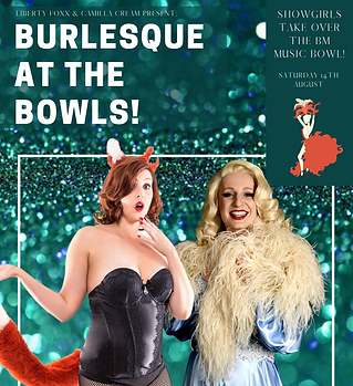 BABs poster (2).png