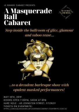 A Masquerade Ball Cabaret.png
