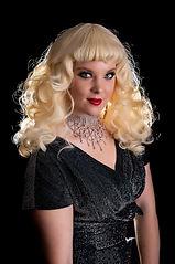 TSC - Marilyn(16) SM.jpg