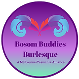 LOGO Bosom Buddies Burlesque Logo (1).pn