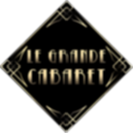 Le Grande Logo2.png