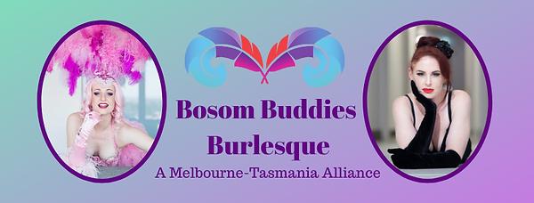 Bosom Buddies Burlesque FB Cover (1).png