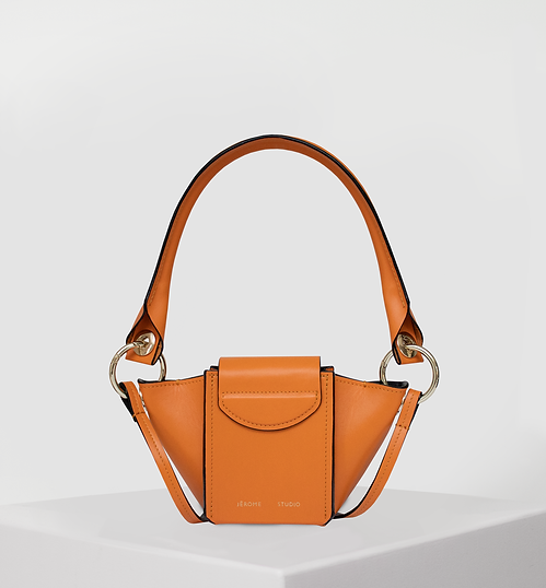 JEROME-STUDIO-MINI-FLAP-ORANGE.png