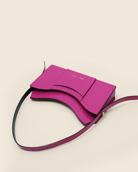 01-Jerome-Studio-Narrow-bag-pink-ls.png