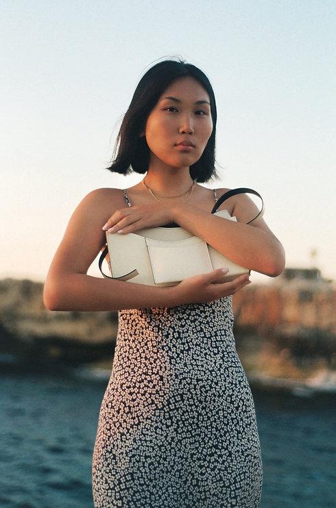 jerome-studio-narrow-bag-1.jpg