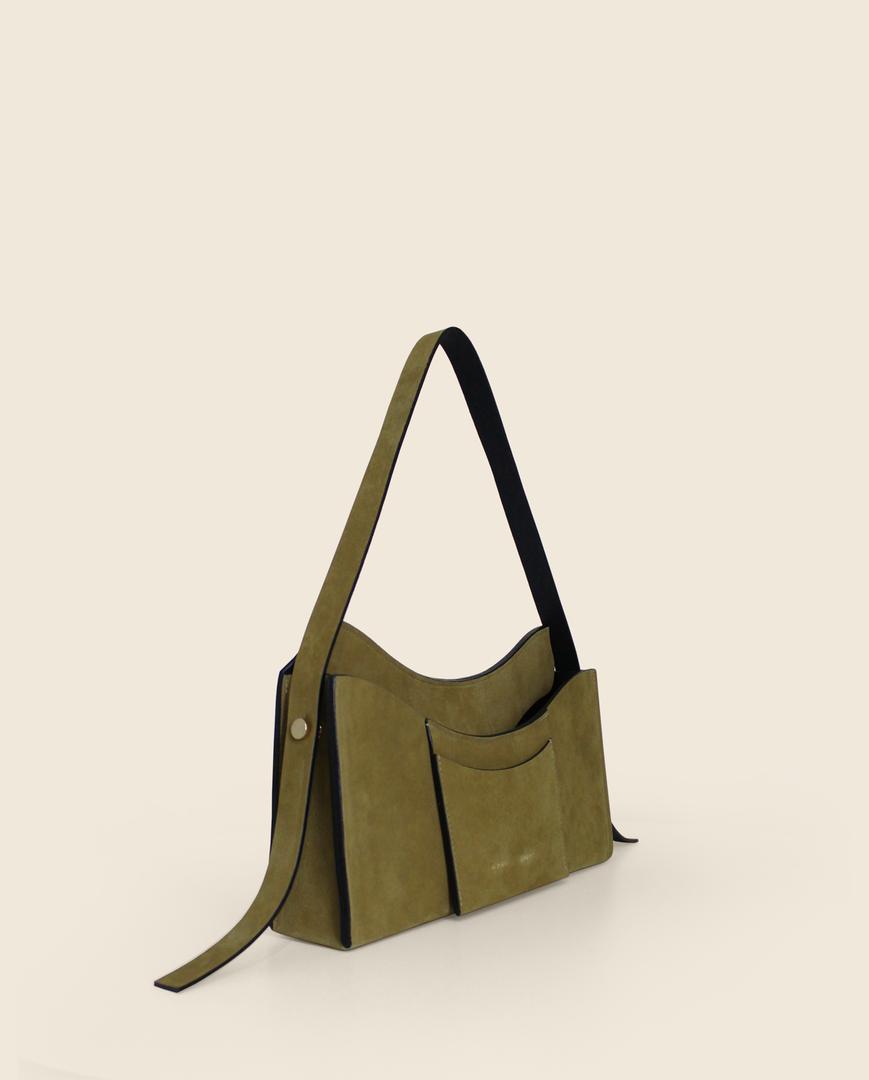 jerome-studio-narrow-bag-green-02-2.png