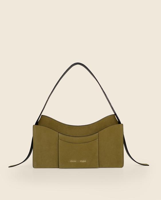 jerome-studio-narrow-bag-green-1.png