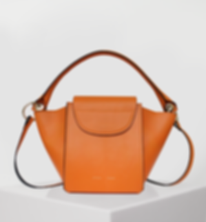 JEROME-STUDIO-FLAP-ORANGE.png