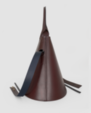 CONE-BAG-M-S.png