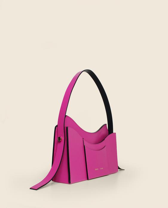 01-Jerome-Studio-Narrow-bag-pink-s.png