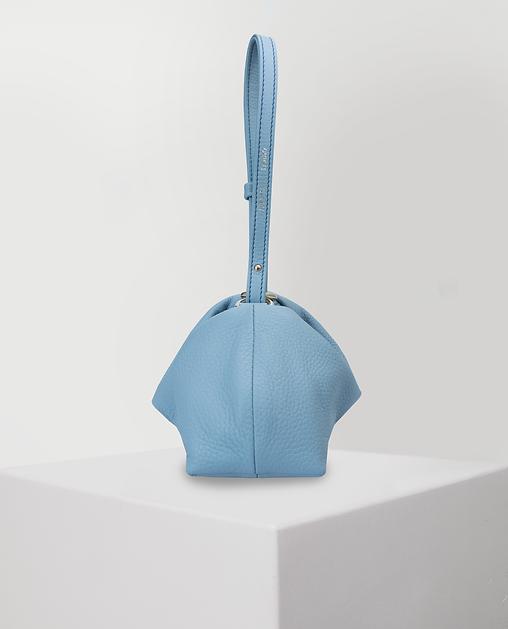 Jerome Studio bag