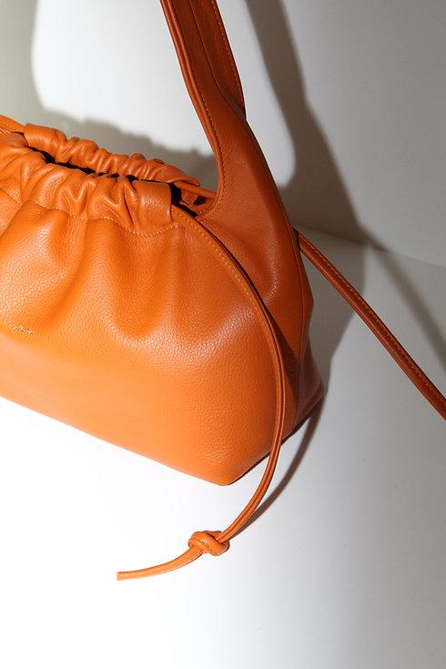 Jerome-studio-Lou-bag-orange.jpg